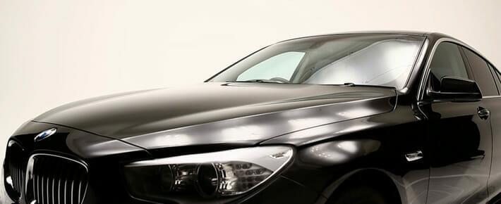 コーティング 必要 車 新車に防錆コートは必要?サビが発生する原因や塩害ガードが必須といってもいい理由