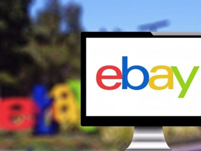 ebay Registration