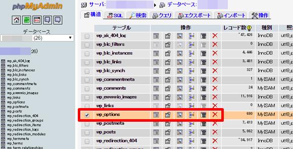 wordpressurlproblem2