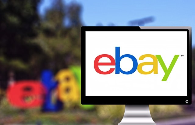 How to register with ebay