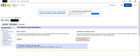 Register on ebay commentary12