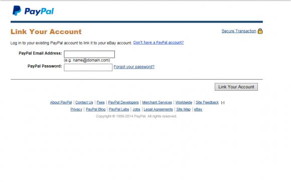 Register on ebay commentary13