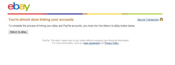 Register on ebay commentary14