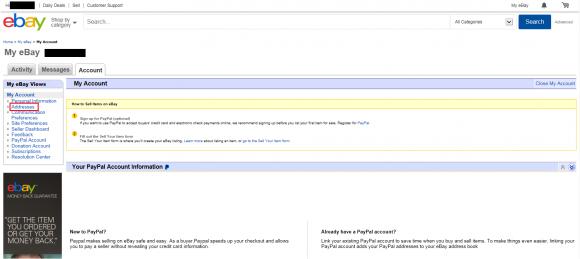 Register on ebay commentary6