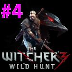 The witcher3 wild hunt play eyecatch4