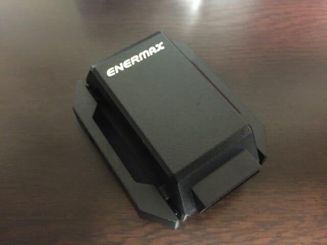 Enermax ehb001 headset holder 3