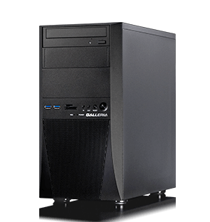 The best gaming pc for pubg