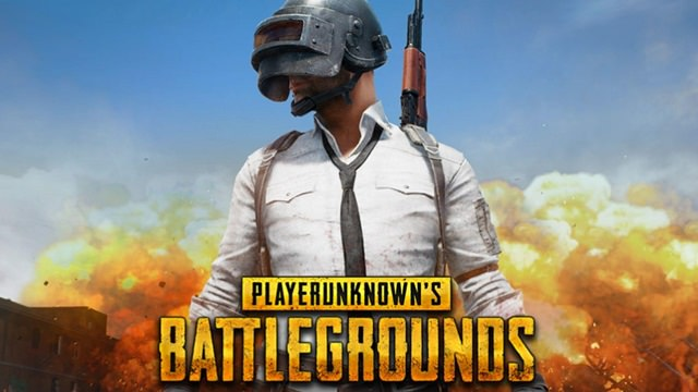 Gaming pc of price where pubg can play comfortably