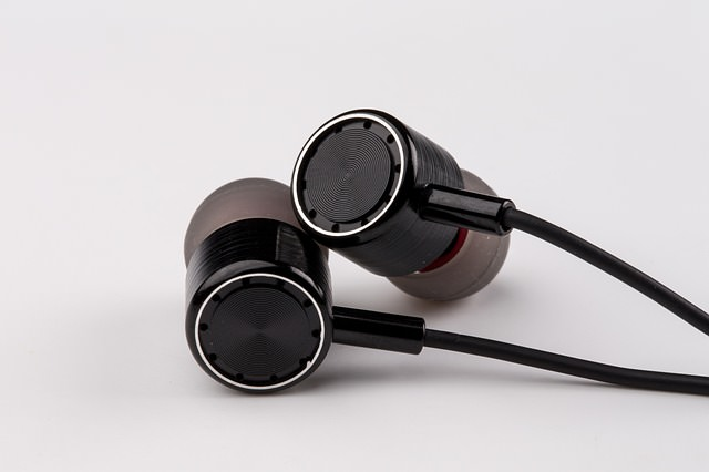 Recommended earphone you can buy at less than 1000 yen