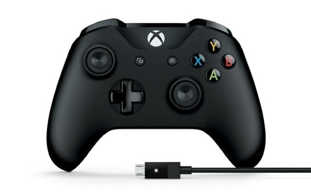 Best game controller for pc