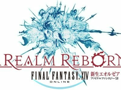 The cheapest gaming pc for ff14