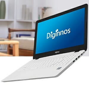 Recommended laptop computer for students critea dxksh3