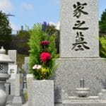 Cost of tomb and permanent dedication