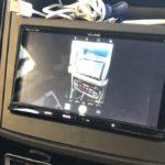 iPhone Mirroring to CarNavi