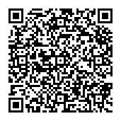 VENDETTA QR Code