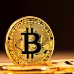ゲーミングPCでの仮想通貨マイニング
