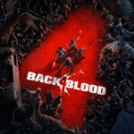 Back 4 Bloodのスペック