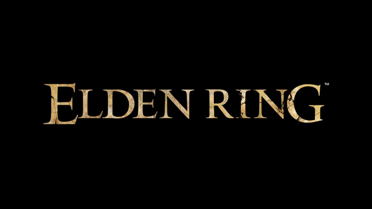 ELDEN RINGのスペック