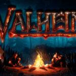 Valheimのスペック
